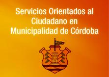 Servicios Orientados al Ciudadano